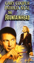 The Fountainhead: A Classic Film About The Overcoming Underdog