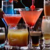 Drinking Alcohol - The Legal Drug