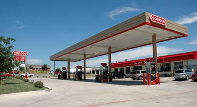 5901 Watauga Road Watauga, TX