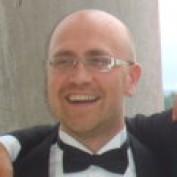 Laustk profile image