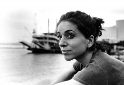 Women of Music: 45 Great Lyrical Quotes from Ani DiFranco