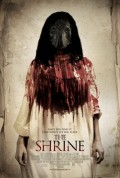 Movie Review: The Shrine