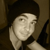 jamiew12310 profile image