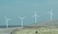Lesson Plan -Renewable Energy Survival-Basic Introduction