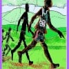 How to Practice for Running a Marathon Like a Kenyan