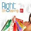 rightshop01 profile image