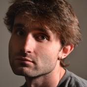 MatthewDoit profile image