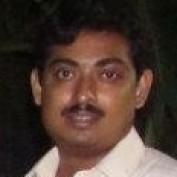 kumaraditya2210 profile image