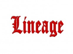 What is Lineage
