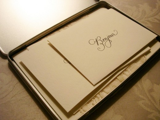 Sometimes Free Wedding Invitations come with a ready wording or a part of