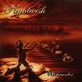 Nightwish- Wishmaster (Album Review)