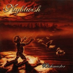 Nightwish- Wishmaster (Album Review)