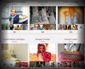 A Pinterest Clone for Every Interest