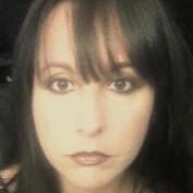 marysg128 profile image