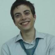 Rui Carreira profile image