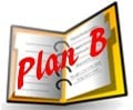 How to Create a Plan B to Achieve Financial Security