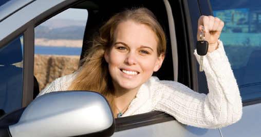 If you can learn how to become a savvy car buyer, you can usually get a fair deal.