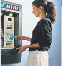 Maximum Withdrawal Limit from PNB ATM Per Day