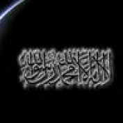 Taalib Pugh1 profile image
