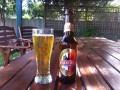 World Beer Taste Test