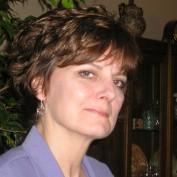 pdunn profile image