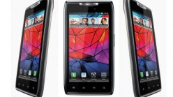Troubleshooting Droid Razr Problems