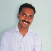 anusujith profile image