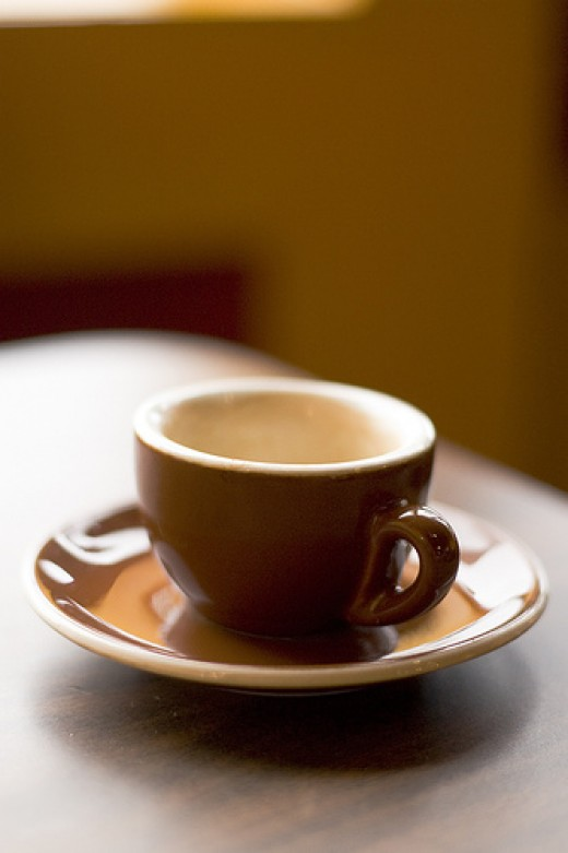 Sunday Morning Coffee O1 from jsortelo Source: flickr.com