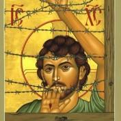 JosephumCarissimi profile image