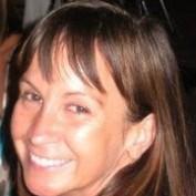 Patty Sherry profile image