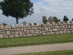 The Cemetery