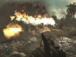 Top World War 2 games