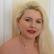 Rhonda Waits profile image