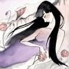 BabyLithium profile image
