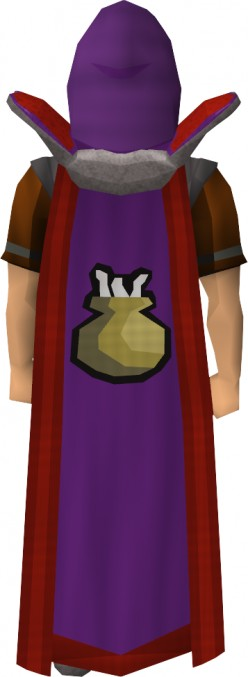 Runescape 3 1-99 Cooking Guide 2014 (EOC)