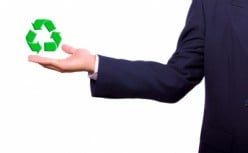 What is Corporate Sustainability or Corporate Social Responsibility (CSR)?