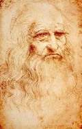 Leonardo Da Vinci - His Most Famous Paintings (Italian Renaissance)