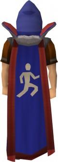 New Runescape 3 1-99 Agility Guide 2014 (EOC)
