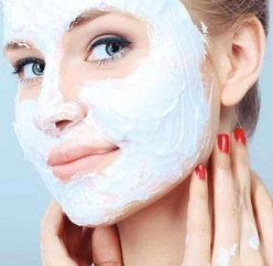 Best Acne Facial Masks at Home