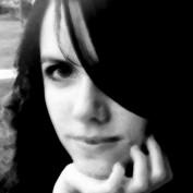 keelymahaffey profile image