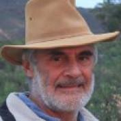Dytlyf profile image