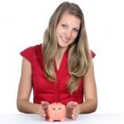 Margaret W profile image