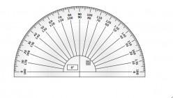 How to Measure an Angle