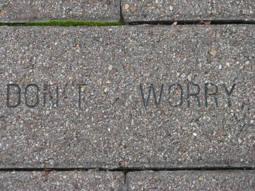 What a nice brick!