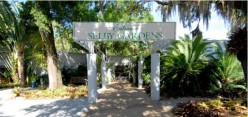 Discover florida boca grande a small town with a big - Marie selby botanical gardens coupon ...