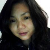 Arielqiao profile image