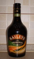 How to Make Faux Bailey's Irish Cream and Other Delicious Recipes Using Non-Dairy Creamer.