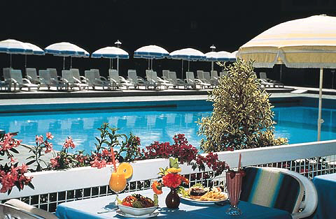 Cyprus has some beautiful hotels, but every year more people are opting to stay in a private rental