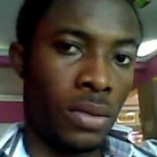 iykrichie profile image