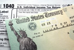 What is Better, a Tax Deduction or a Tax Credit?